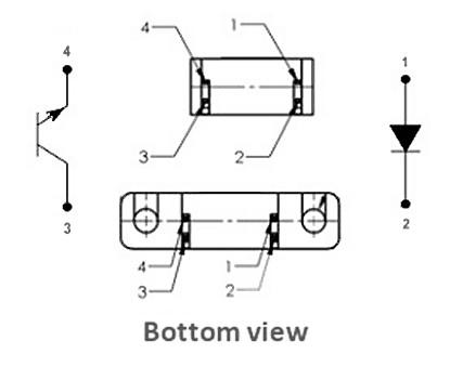 Sensoren | theremino