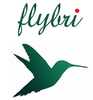 Flybri - Drohnen für die Landwirtschaft