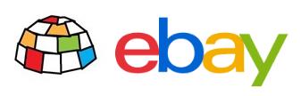 Theremino eBay
