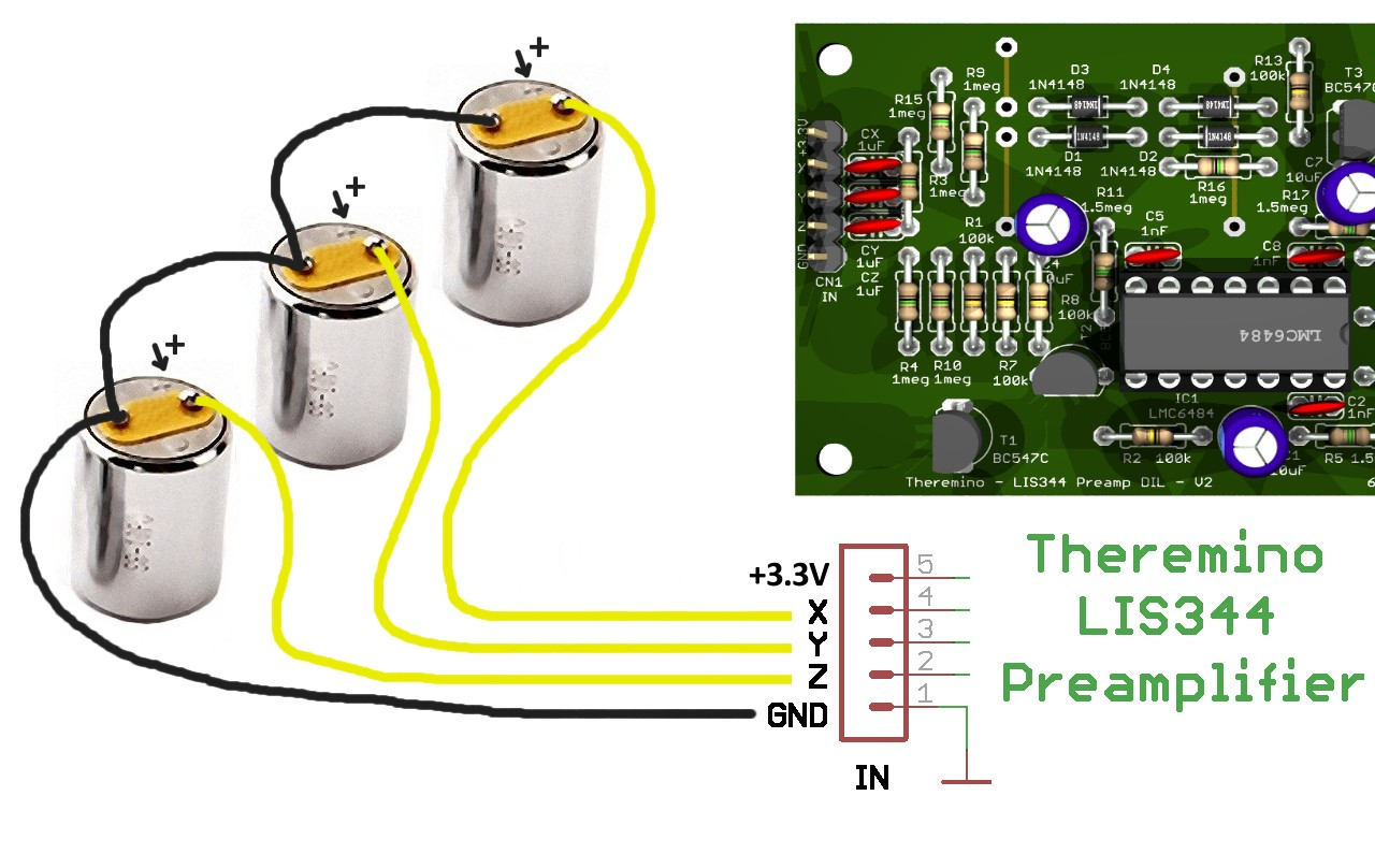 Lis344_Preamp_Connections2