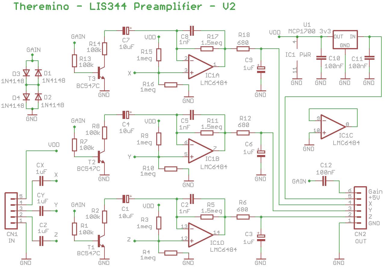 Lis344_Preamp_SCH