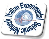IESN - Italian Experimental Seismic Network