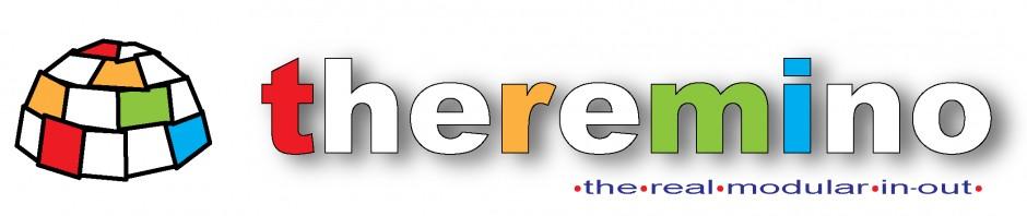 Theremino-Banner
