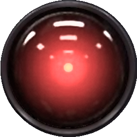 Theremino System - HAL Input Output