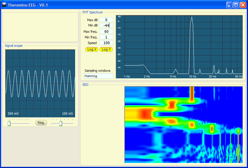 EEG_TestSignals.png (832× 564)