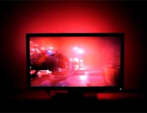 Theremino System - Adalight