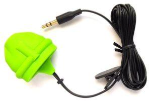 EasyPulse sensor