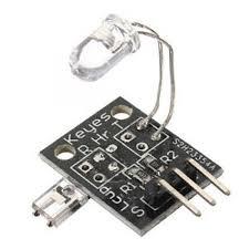 Optical sensor 2
