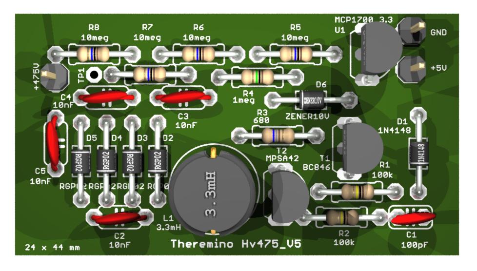 Hv475_V5_3D_Up
