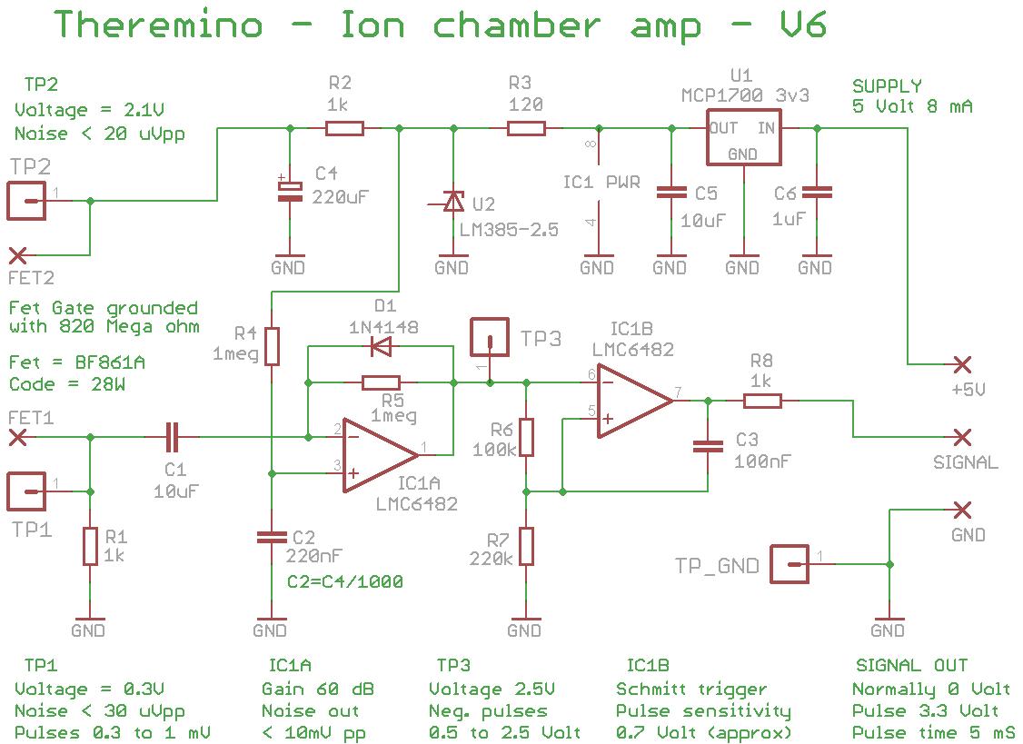 IonChamberAmpV6_SCH