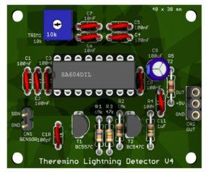 LightningDetectorV4_3D_Up