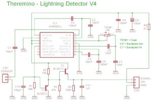 LightningDetectorV4_SCH