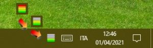 Windows 10 - 帮助器 - 图示